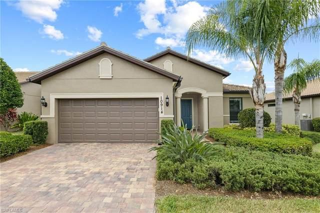 10914 Dennington Road, Fort Myers, FL 33913 (MLS #221038874) :: Premiere Plus Realty Co.