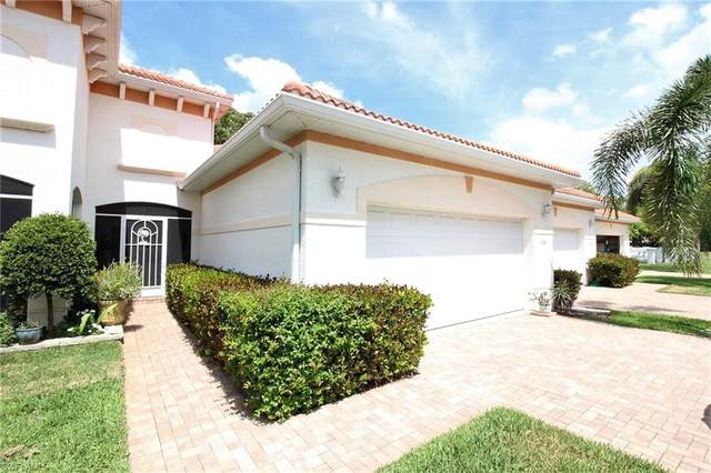15084 Stella Del Mar Lane, Fort Myers, FL 33908 (MLS #221038941) :: Tom Sells More SWFL | MVP Realty