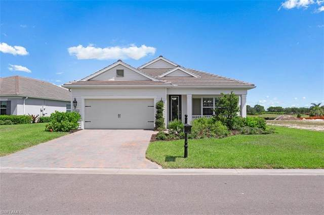 13820 Amblewind Cove Way, Fort Myers, FL 33905 (MLS #221038947) :: Wentworth Realty Group