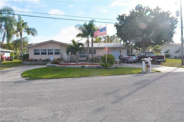 1836 SE 29th Lane, Cape Coral, FL 33904 (MLS #221039100) :: Tom Sells More SWFL   MVP Realty