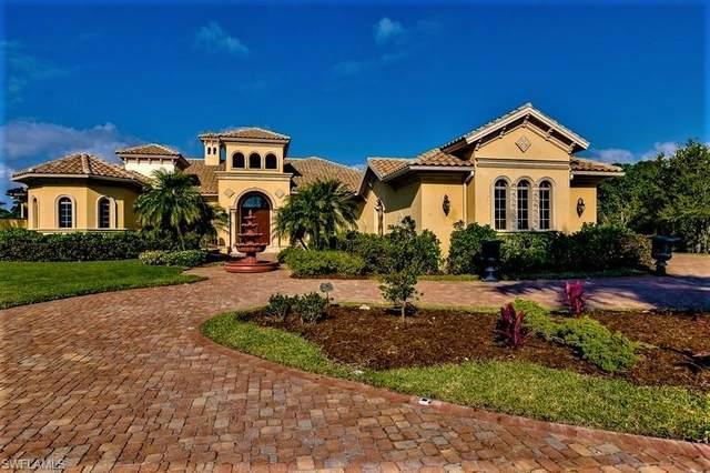 19391 Lauzon Avenue, Port Charlotte, FL 33948 (MLS #221039415) :: Realty Group Of Southwest Florida