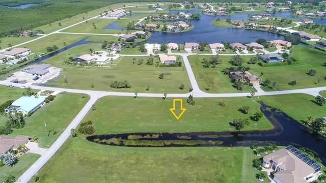 24089 Peppercorn Road, Punta Gorda, FL 33955 (#221039487) :: Southwest Florida R.E. Group Inc