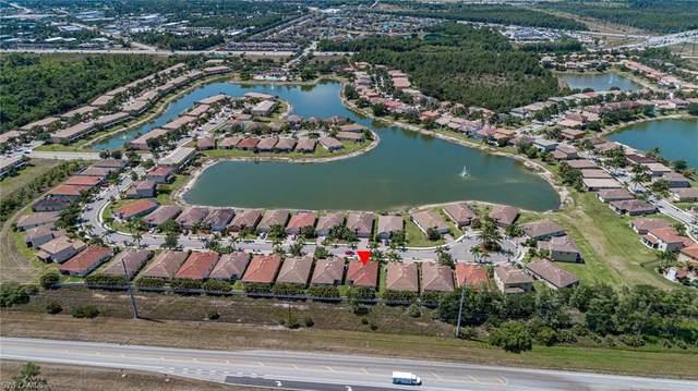 Lehigh Acres, FL 33971 :: Realty Group Of Southwest Florida