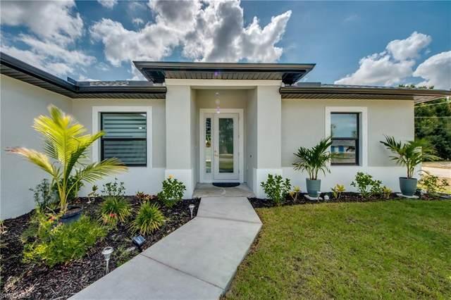 18549 Bradenton Road, Fort Myers, FL 33967 (MLS #221040135) :: Premiere Plus Realty Co.