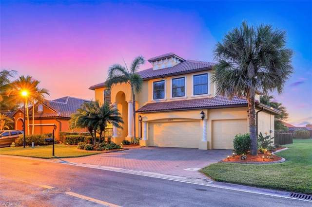 12494 Country Day Circle, Fort Myers, FL 33913 (MLS #221040151) :: Premiere Plus Realty Co.