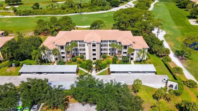 9350 Highland Woods Boulevard #4403, Bonita Springs, FL 34135 (#221040174) :: The Michelle Thomas Team