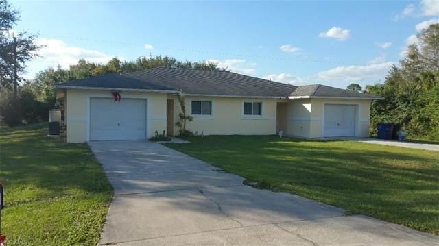 6057 Laurelwood Drive, Fort Myers, FL 33905 (MLS #221040289) :: Tom Sells More SWFL   MVP Realty