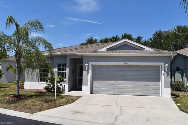 10710 Pearl Bay Circle, Estero, FL 33928 (MLS #221040611) :: BonitaFLProperties