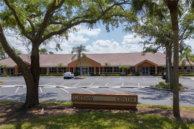 11940 Fairway Lakes Drive, Fort Myers, FL 33913 (MLS #221040768) :: Wentworth Realty Group