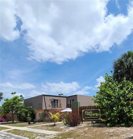 Fort Myers, FL 33967 :: Tom Sells More SWFL | MVP Realty