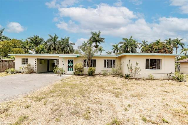3850 E River Drive, Fort Myers, FL 33916 (MLS #221041029) :: The Naples Beach And Homes Team/MVP Realty