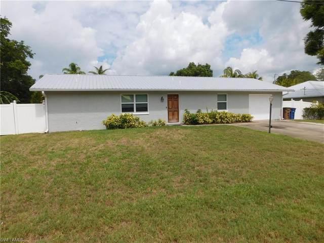 149 Alameda Avenue, Fort Myers, FL 33905 (#221041313) :: Caine Luxury Team