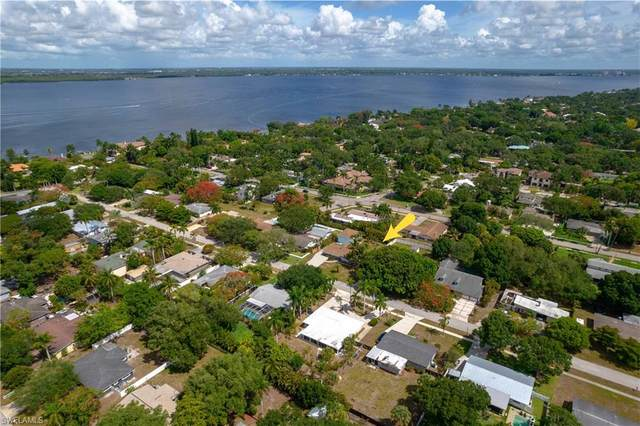 1317 Sunbury Drive, Fort Myers, FL 33901 (MLS #221041651) :: Realty One Group Connections