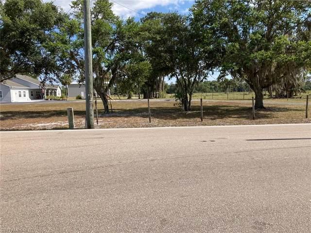 15081/83 Cemetery Road, Fort Myers, FL 33905 (MLS #221041791) :: Clausen Properties, Inc.