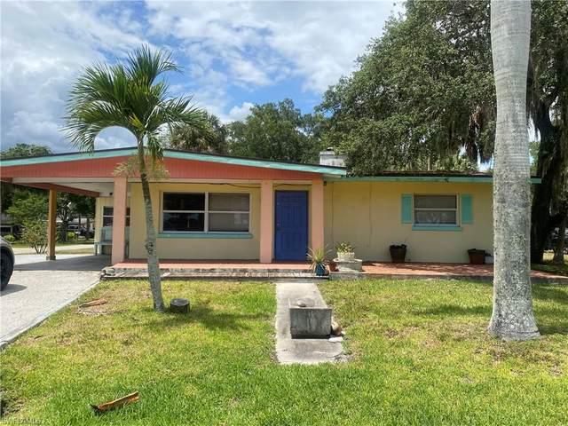 23022 Bayshore Road, Port Charlotte, FL 33980 (MLS #221041888) :: Crimaldi and Associates, LLC