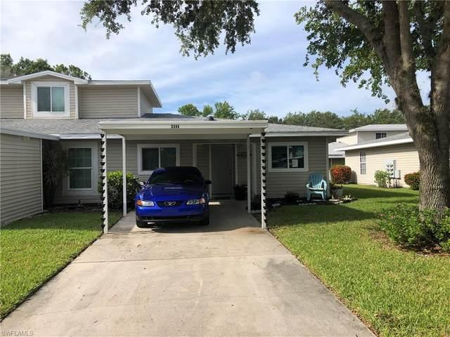 5344 Glenlivet Road, Fort Myers, FL 33907 (#221041948) :: We Talk SWFL
