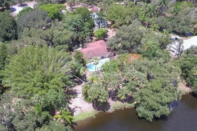 12271 Coyle Road, Fort Myers, FL 33905 (MLS #221042143) :: Clausen Properties, Inc.