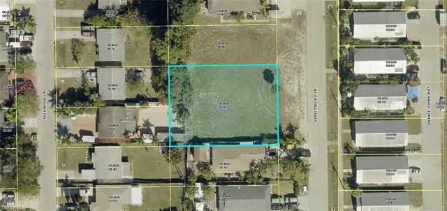 26330/332 Streetsboro Lane, Bonita Springs, FL 34135 (MLS #221042173) :: Realty World J. Pavich Real Estate