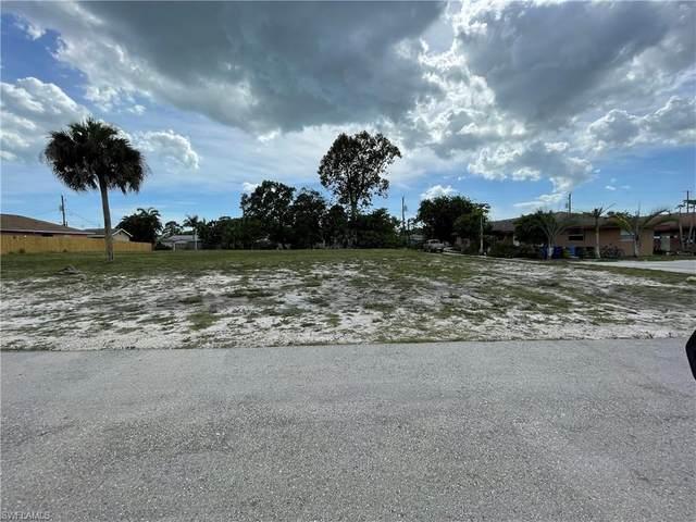 26310/312 Streetsboro Lane, Bonita Springs, FL 34135 (MLS #221042311) :: The Naples Beach And Homes Team/MVP Realty
