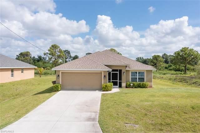 3108 5th Street W, Lehigh Acres, FL 33971 (#221042445) :: We Talk SWFL