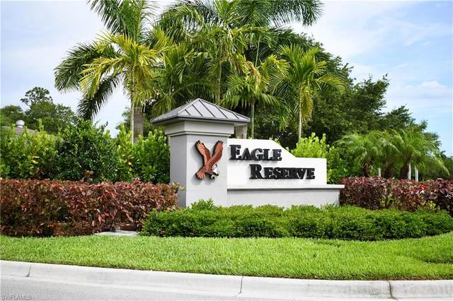 4037 Spotted Eagle Way, Fort Myers, FL 33966 (#221042462) :: The Michelle Thomas Team
