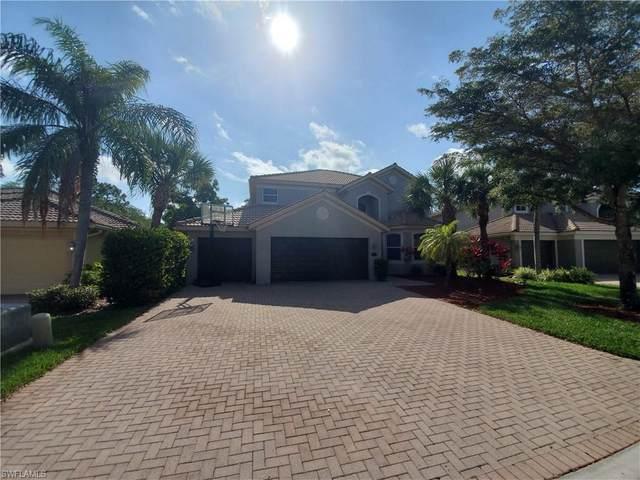 20365 Torre Del Lago Street, Estero, FL 33928 (#221042476) :: The Dellatorè Real Estate Group