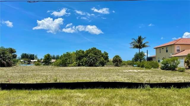 10 Burnt Store Road S, Cape Coral, FL 33991 (#221042770) :: We Talk SWFL
