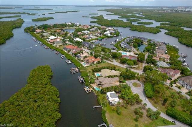 14551 Jonathan Harbour Drive, Fort Myers, FL 33908 (MLS #221042791) :: Premiere Plus Realty Co.