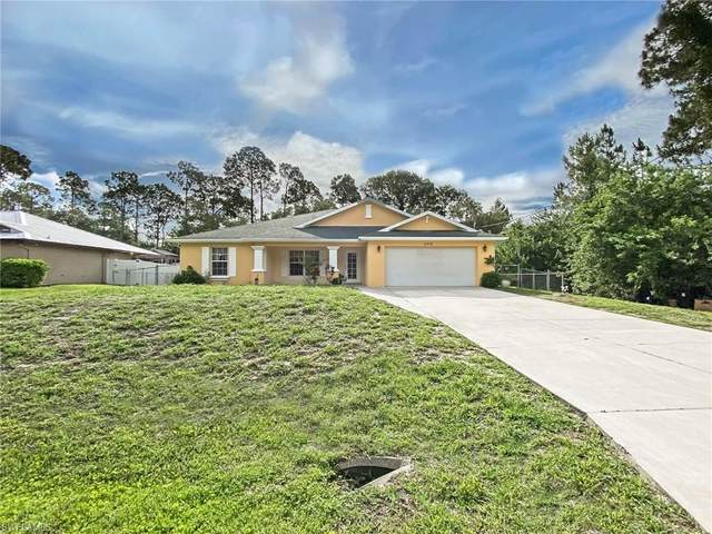 6016 Jessica Street, Fort Myers, FL 33905 (MLS #221042819) :: Clausen Properties, Inc.