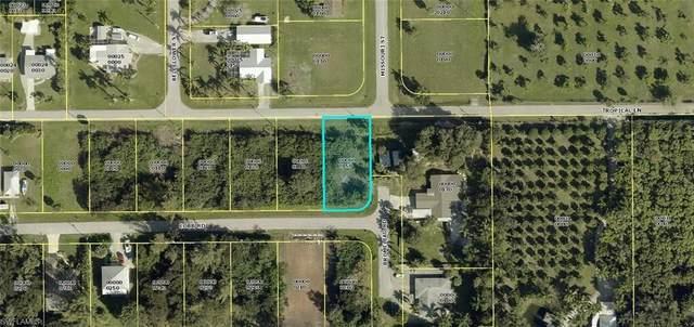 7324 Cobb Road, Bokeelia, FL 33922 (MLS #221042847) :: Wentworth Realty Group