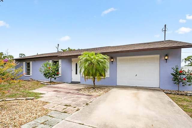 9216 Temple Road E, Fort Myers, FL 33967 (MLS #221042898) :: Premiere Plus Realty Co.