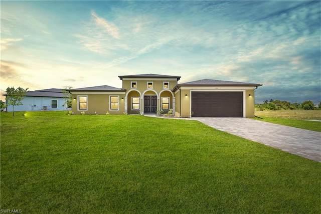 114 NW 25th Avenue, Cape Coral, FL 33993 (MLS #221043048) :: Clausen Properties, Inc.