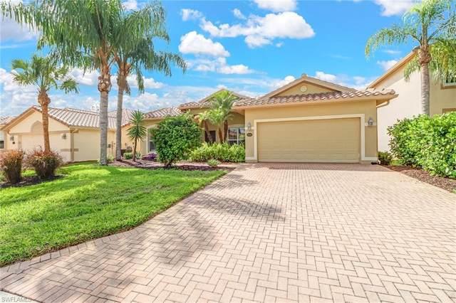 20429 Torre Del Lago Street, Estero, FL 33928 (#221043104) :: The Dellatorè Real Estate Group