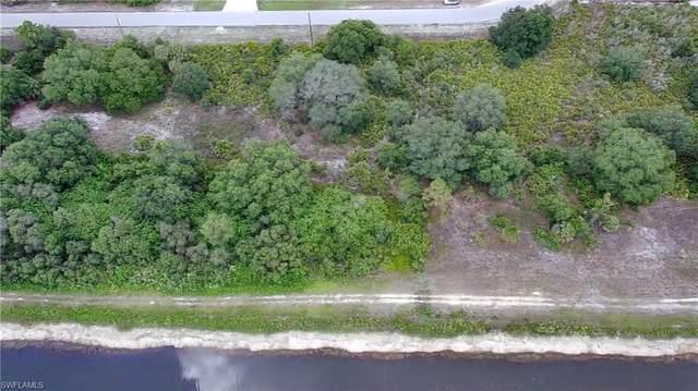 1905 Westboro Loop, Lehigh Acres, FL 33972 (MLS #221043192) :: Wentworth Realty Group