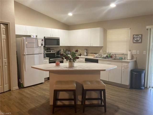 2433 SW 2nd Terrace, Cape Coral, FL 33991 (MLS #221043281) :: Clausen Properties, Inc.