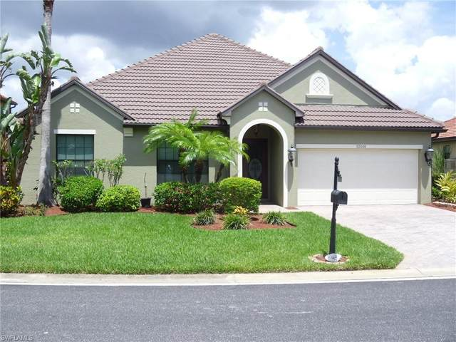 12501 Country Day Circle, Fort Myers, FL 33913 (MLS #221043294) :: Team Swanbeck
