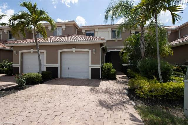 9620 Roundstone Circle, Fort Myers, FL 33967 (MLS #221043430) :: Premiere Plus Realty Co.