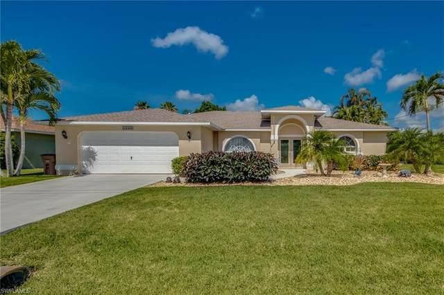 4536 SW 3rd Avenue, Cape Coral, FL 33914 (MLS #221043604) :: Avantgarde