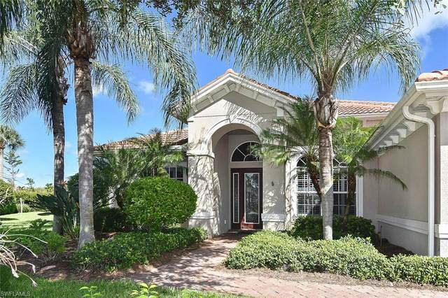 13016 Milford Place, Fort Myers, FL 33913 (MLS #221043621) :: Bowers Group | Compass