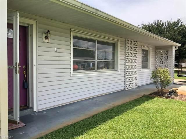 324 Elmwood Avenue, Lehigh Acres, FL 33936 (MLS #221043635) :: Tom Sells More SWFL | MVP Realty