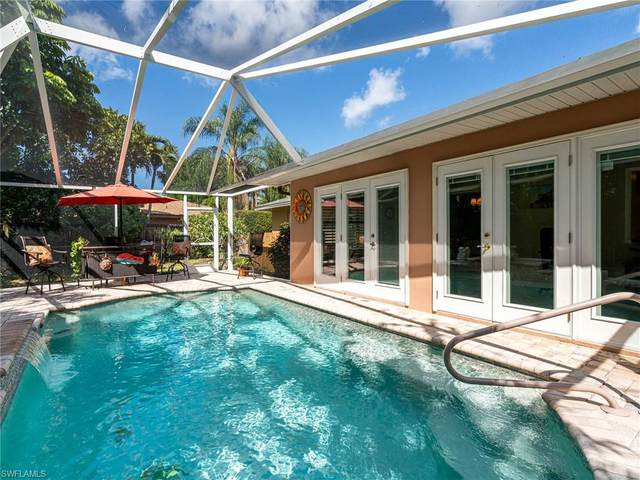 6505 E Town And River Road, Fort Myers, FL 33919 (#221043756) :: Caine Luxury Team