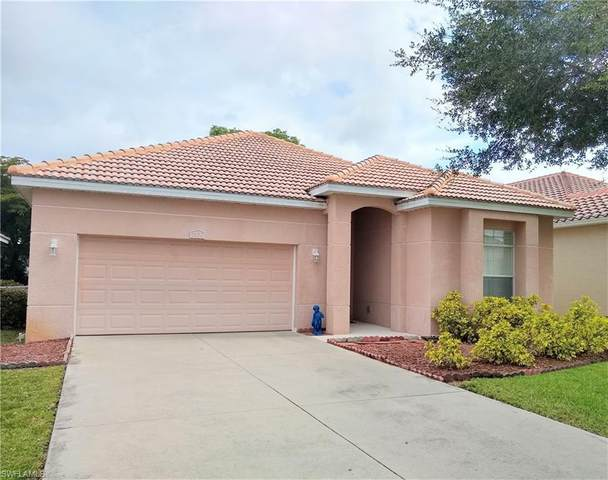 2156 Oxford Ridge Circle, Lehigh Acres, FL 33973 (MLS #221043774) :: Bowers Group | Compass
