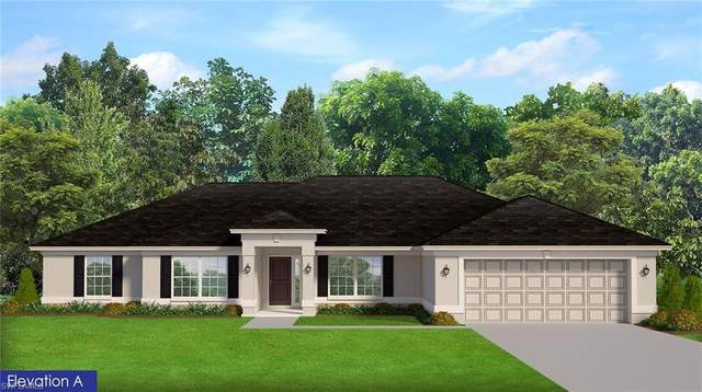 497 Windermere Drive, Lehigh Acres, FL 33972 (MLS #221043776) :: Wentworth Realty Group