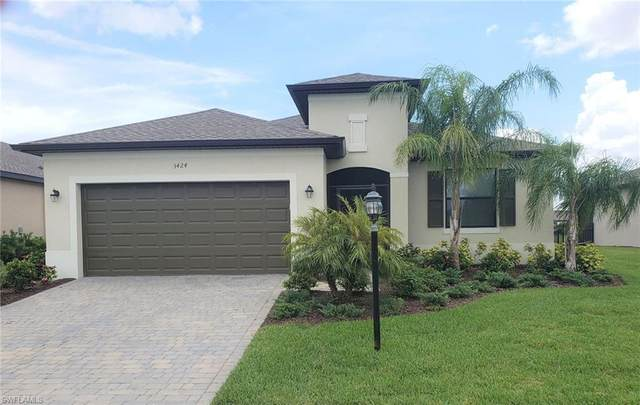 3424 Lana Court, Fort Myers, FL 33905 (#221043800) :: Caine Luxury Team