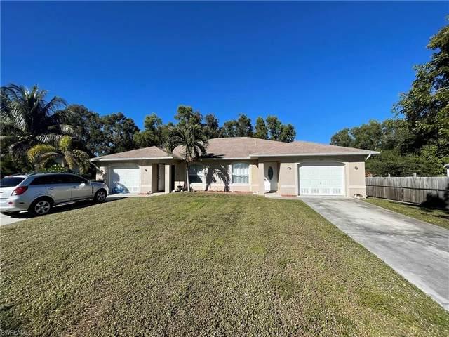 5568/5570 Judith Road, Bokeelia, FL 33922 (MLS #221043819) :: Florida Homestar Team