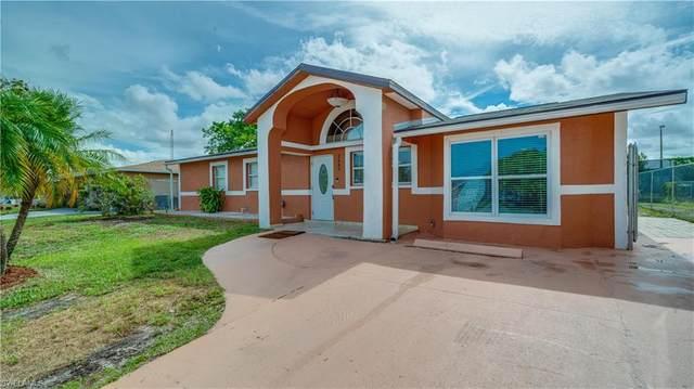 2465 Dupree Street E, Fort Myers, FL 33916 (MLS #221043864) :: Clausen Properties, Inc.