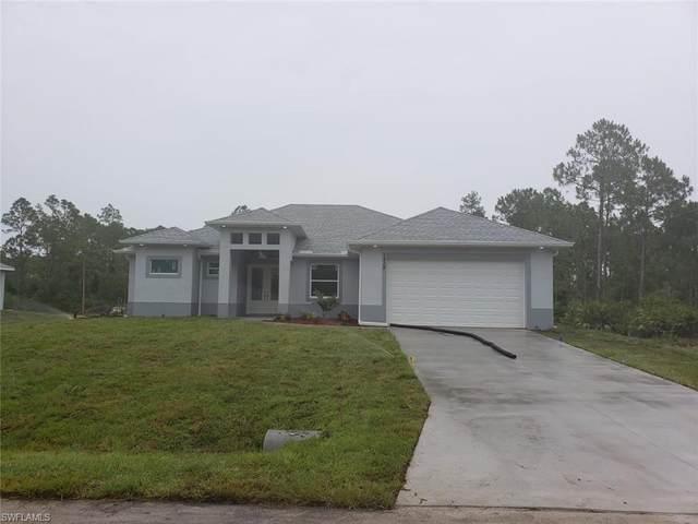 1420 Oak Avenue, Lehigh Acres, FL 33972 (#221043957) :: Southwest Florida R.E. Group Inc