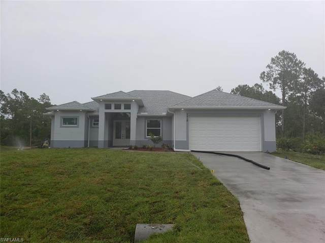 1422 Oak Avenue, Lehigh Acres, FL 33972 (#221043960) :: Southwest Florida R.E. Group Inc