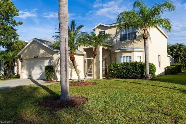 11525 Woodmount Lane, Estero, FL 33928 (MLS #221043961) :: Bowers Group | Compass