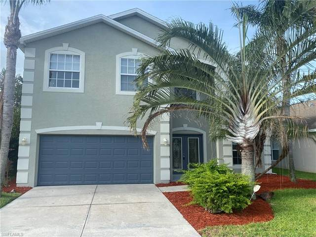 9709 Pineapple Preserve Court, Fort Myers, FL 33908 (MLS #221043979) :: Bowers Group   Compass